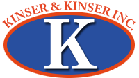 Allow Kinser & Kinser to repair your Heating in Crestwood KY