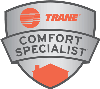 Trust your Air Conditioner installation or replacement in La Grange  KY to a Trane Comfort Specialist.