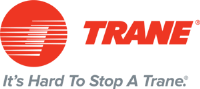 Allow Kinser & Kinser to repair your Trane Air Conditioning in Crestwood KY