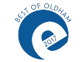 Kinser & Kinser proudly received the Best of Oldham award 2017.